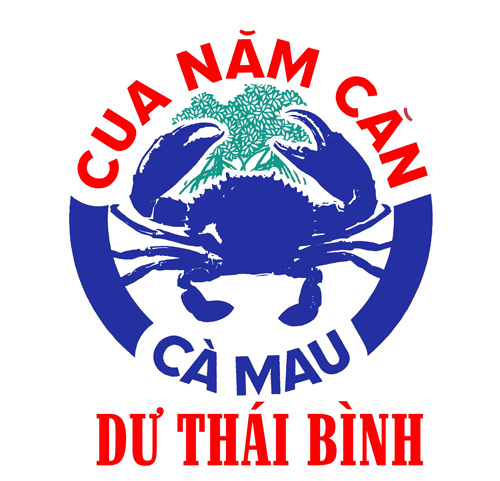 Dư Thái Bình - Chuyên cung cấp hải sản tươi sống tại Cà Mau